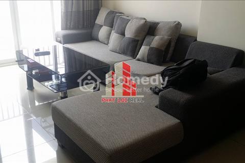 Cho thuê căn hộ chung cư tại dự án The Harmona, Tân Bình, Tp. HCM, diện tích 77m2, giá 14 tr/th