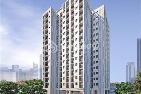 Mở bán chung cư South Building - Pháp Vân - Mặt đường lớn Trần Thủ Độ - Chỉ từ 1,1 tỷ/căn 2PN