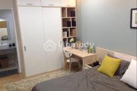 Bán căn hộ Fideco Riverview Thảo Điền 3PN 136m2