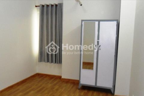 Chính chủ cho thuê căn hộ Carillon quận Tân Bình giá 11tr/th, 70m2, 2 phòng ngủ
