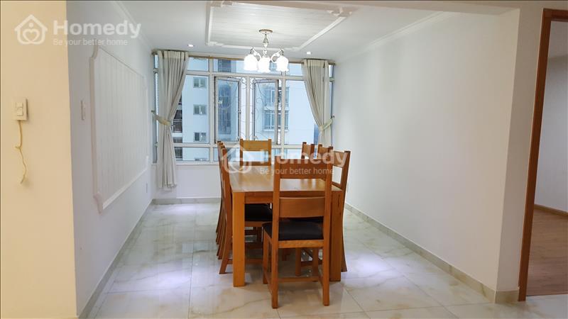 Cho thuê Loft-House Phú Hoàng Anh 4PN, dtsd 200m2, NTĐĐ, giá 21,3 triệu/tháng - 2