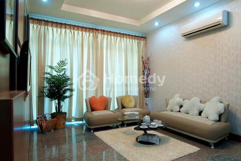 Bán căn hộ Hoàng Anh Gia Lai 3 - New SG giá cực hót chỉ 2,15 tỷ full nội thất