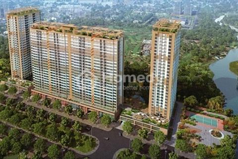 Chính chủ gởi bán độc quyền căn hộ The Park Residence 03 PN, 106m2, giá tốt nhất thị trường 2,5 tỷ