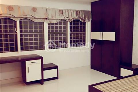 Cho thuê căn hộ q7 Nguyễn Thị Thập 1pn, wc, bếp, tự do 24/24, an ninh, còn 1 phòng