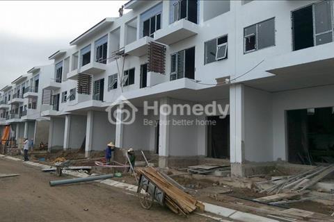 Chính chủ bán nhà liền kề Xuân Phương Tasco diện tích 90 m2 hướng Đông Nam