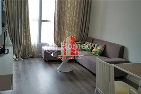 Cho thuê căn hộ Prince Residence, diện tích 85m2 giá 22,5 triệu/tháng giá tốt nhất thị trường