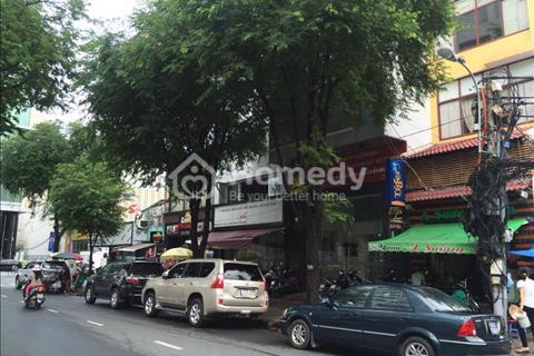 Bán nhà mặt tiền Trần Kế Xương, P.7, Q. Phú Nhuận. DT: 5m x 25m (NH 7m) giá 13 tỷ