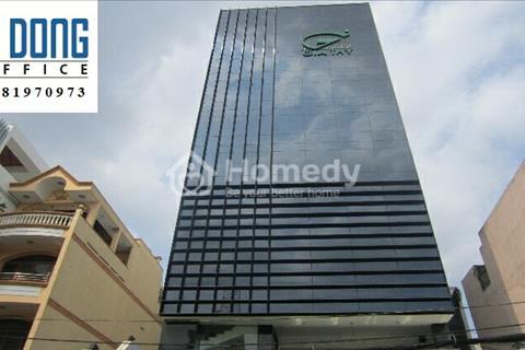 Văn phòng đẹp, sang trọng - giá cực tốt quận Phú Nhuận - 150m2, giá 270 nghìn/m2.