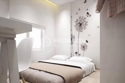 Cho thuê căn hộ Sunrise City 3 phòng giá tốt nhất thị trường