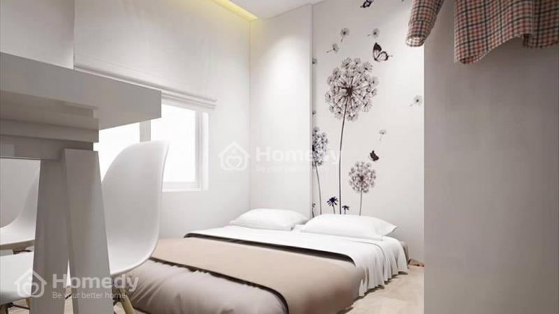 Cho thuê căn hộ Sunrise City 3 phòng giá tốt nhất thị trường - 1