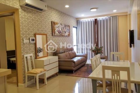 Cho thuê căn hộ Carillon, Quận Tân Bình, 2PN - 3PN, NT đầy đủ