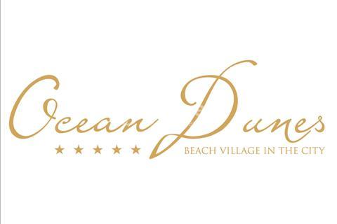Ảnh đại diện - Khu du lịch nghỉ dưỡng biển Ocean Dunes