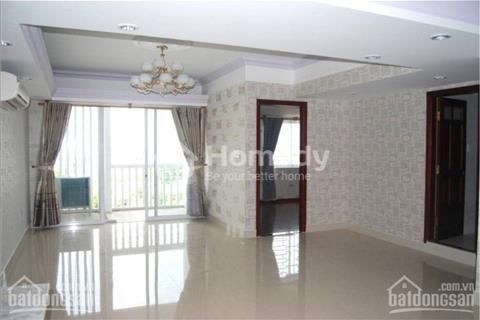 Cho thuê căn hộ giá chỉ từ 4,5 triệu/tháng gần cầu Tham Lương quận 12, chung cư Tecco Green Nest