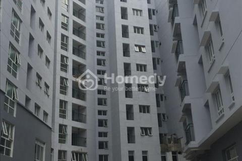 Tái định cư Hoàng Cầu CT3, CT2 giá 1,6 tỷ - 1,9 tỷ/căn