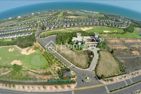 SEA LINKS - Chính chủ cần bán Biệt thự Sea Links khu Paradise TP Phan Thiết.