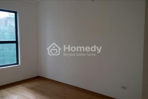 Cho thuê chung cư 70 m2, FLC Phạm Hùng- 7 triệu/tháng  vào ở ngay