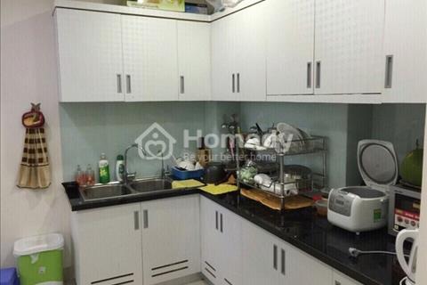 Cần cho thuê gấp căn hộ cao cấp Him Lam Riverside 118m2 full NT giá chỉ 18tr/tháng