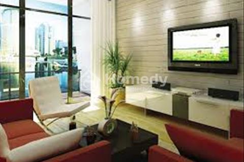 Cho thuê căn hộ chung cư Era Town, quận 7, nhà trống hoặc nội thất giá rẻ