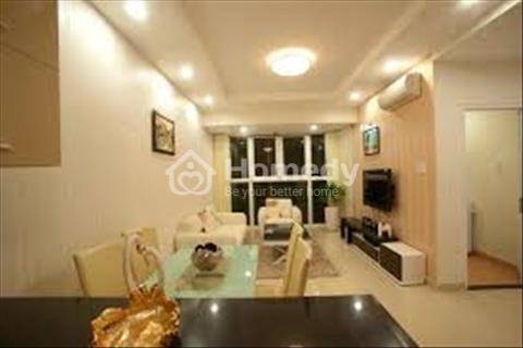 Không có nhu cầu ở cho thuê căn hộ Block B3 tầng 30 67m2 2Pn đầy đủ nội thất CC Era Town Quận 7