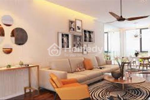 Cần bán gấp căn hộ FLC 36 Phạm Hùng. Diện tích 70 m2. Giá 24 triệu/ m2.