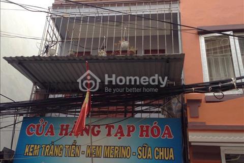 Cho Thuê Phòng Trọ và Mặt Bằng Kinh Doanh tại Nguyễn Xiển
