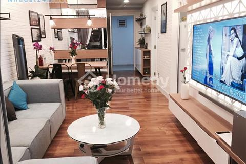Về quê cưới chồng, bán căn hộ 3PN- 100m2 giá 4.3 tỷ .
