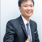 Trần Phi Toàn