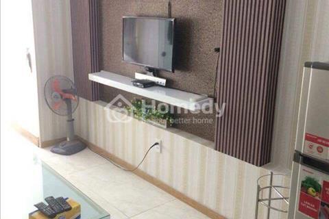 Cho thuê các căn hộ nghỉ dưỡng tại Mường Thanh 60 Trần Phú