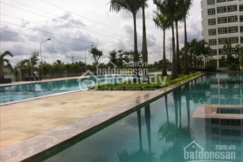Căn hộ 3PN 3WC giá 9,5 triệu/tháng Phú Hoàng Anh Nhà Bè