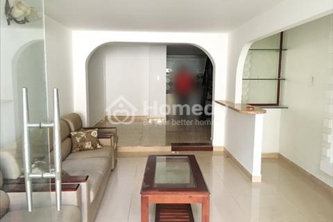 Bán gấp nhà phố 2 lầu hẻm 502 Huỳnh Tấn Phát, P. Bình Thuận, Quận 7.