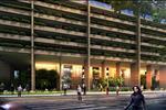 Sở hữu những giá trị sống vượt trội của một dự án căn hộ hạng sang mang phong cách thiết kế sinh thái nhưng không kém phần hiện đại và tiện nghi, FLC Green Home khi bàn giao chắc chắn sẽ là khu căn hộ chung cư sang trọng bậc nhất tại thủ đô Hà Nội.