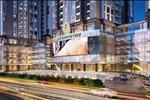Với những ưu thế vượt trội, dự án sẽ đem tới cho cư dân một không gian sống và giải trí lý tưởng.