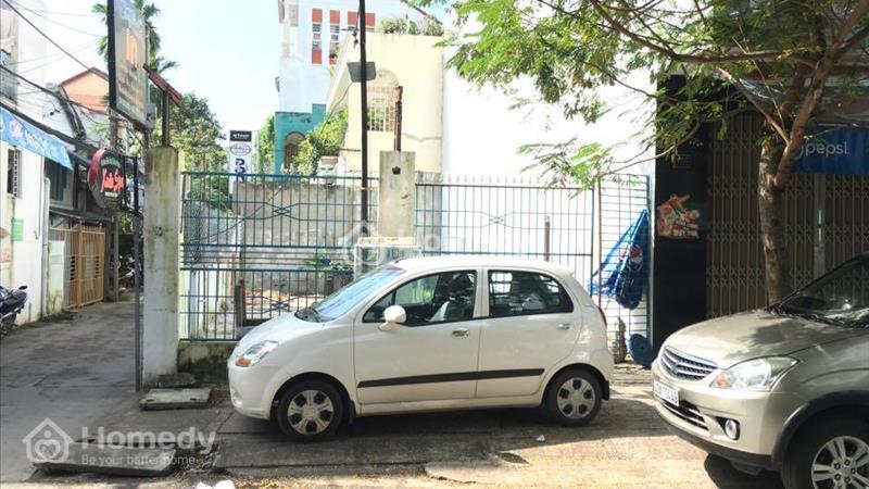 Cho thuê đất 2 MT đường Huỳnh Thúc Kháng (gần cầu Rồng), vị trí kinh doanh đắc địa - 2