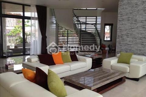 Bán gấp nhà góc 2 mặt tiền đường Phan Xích Long, phường 2, quận Phú Nhuận, giá 22,5 tỷ