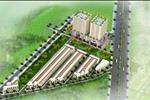 Lựa theo xu thế khi xây dựng bất động sản cao cấp hiện nay, chủ đầu tư Lộc Ninh ngoài việc mang tới cho khách hàng thiết kế căn hộ thông minh và đẳng cấp còn mang lại không gian sống hài hòa với khuôn viên cây xanh thoáng mát, hạ tầng tiện ích nổi bật.