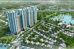 Dự án do Công ty cổ phần đầu tư và thương mại Trung Yên làm chủ đầu tư với quy mô gồm 1 tòa nhà cao 35 tầng, trong đó: 3 tầng hầm + 3 tầng thương mại + 32 tầng chung cư.