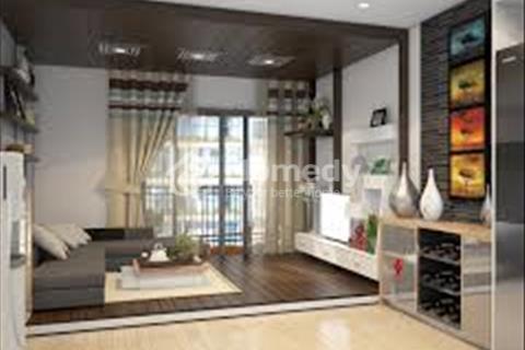 Bán nhà mặt tiền Phan Xích Long đối diện siêu thị : 8x16, hầm, 3 lầu, giá 37,6 tỷ