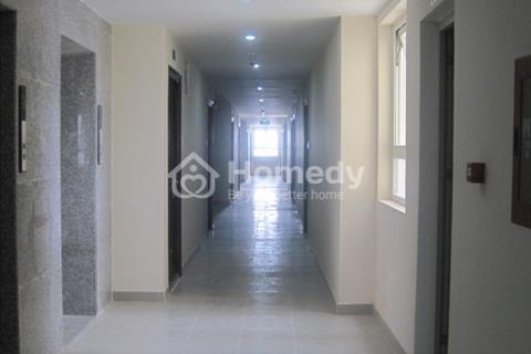 Bán căn hộ Lý Thường Kiệt, 69 m2, 2 phòng ngủ, 1tỷ 2