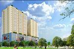 Dự án chung cư Lộc Ninh Singashine được phát triển nhằm mục đích mang tới cho khách hàng một sản phẩm bất động sản chất lượng cao với mức giá phù hợp.