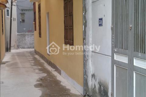 Cần vốn kinh doanh bán gấp nhà Thanh Xuân - Hà Nội