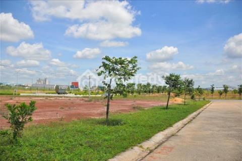 Tôi cần sang 1050m2 đất quy hoạch kiểu Singapore