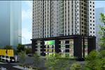 Các căn hộ tại dự án Eco Green Tower được bố trí hợp lý, thiết kế linh hoạt, tạo không gian sống thoáng, ấm cúng. Các căn hộ của dự án thiết kế linh hoạt có nhiều diện tích để đáp ứng nhu cầu khách.
