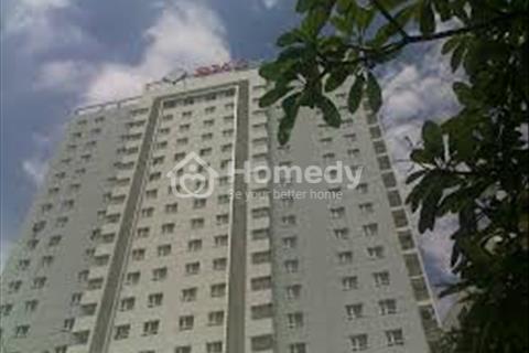 Cần bán gấp chung cư BMC Võ Văn Kiệt phường Cầu Kho Quận 1