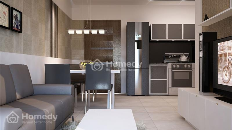 Cần bán 2 căn IDICO Tân Phú - Gần Đầm Sen - 1,26 tỷ/Căn - Nhận nhà ở ngay  - 2