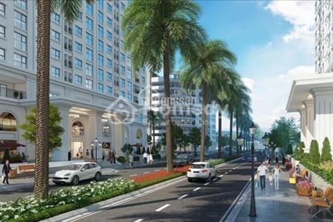 Thành phố xanh EcoLake sắp có nhà mẫu đẹp mê li với giá chỉ từ 21,5 triệu/m2 (VAT + NT)