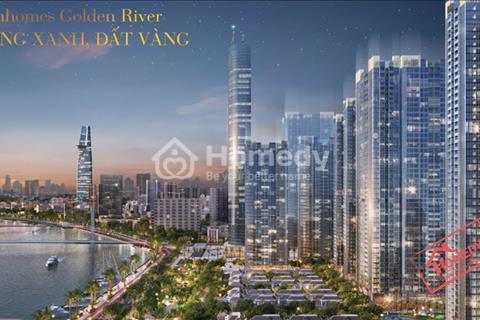 Bán Biệt thự biển Vinpearl Luxury cam kết thuê hợp đồng thuê 50 năm cam kết thuê 100%/10 năm