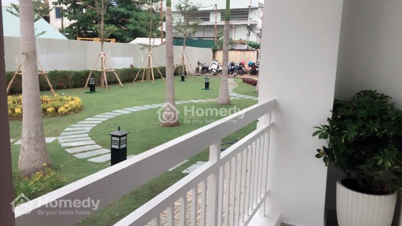 Cần bán 2 căn IDICO Tân Phú - Gần Đầm Sen - 1,26 tỷ/Căn - Nhận nhà ở ngay  - 6