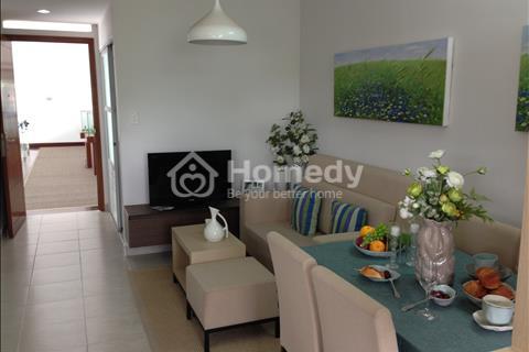 Cần bán chung cư  Ehome 3 Q. Bình Tân diện tích 64m, 2 PN 1,25 tỷ
