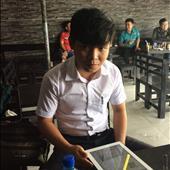 Phạm Thuận