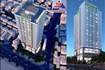 Chung cư Eco Green Tower được thừa hưởng những tiện ích đã có sẵn của một Thủ đô đầy năng động và hiện đại, tiếp giáp với hồ điều Hòa, công viên cây xanh và những khu đô thị lớn, các bệnh viện  lớn, bến xe, các trung tâm khu vui chơi giải trí mua sắm…
